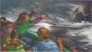 Soạn bài Một vụ đắm tàu trang 108 SGK Tiếng Việt 5 tập 2