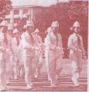 Dựa theo mẫu đơn đã học hãy viết đơn xin vào Đội Thiếu niên Tiền phong Hồ Chí Minh ( Bài 2)