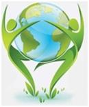 """Tổ chức họp nhóm trao đổi ý kiến về câu hỏi sau: """"Em cần làm gì để bảo vệ môi trường."""" (Bài 1)"""