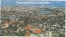 Famous places in Asia - Những nơi nổi tiếng ở châu Á - trang 154 sgk Tiếng Anh 7