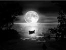 Về bài thơ Đây thôn Vĩ Dạ của Hàn Mặc Tử - Ngữ Văn 12