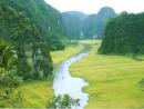 Nguyễn Khoa Điềm đã định nghĩa bằng thơ về đất nước - Ngữ Văn 12