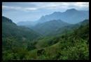 Phân tích đoạn thơ trong bài Việt Bắc - Tố Hữu SGK Ngữ Văn 12
