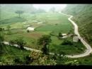 Cảm nhận về đoạn trích trong bài thơ Việt Bắc - Tố Hữu SGK Ngữ Văn 12