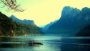 Cảm nhận về đoạn thơ Đất nước của Nguyễn Khoa Điềm - Ngữ Văn 12