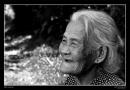 Bà cụ Tứ - người mẹ nghèo trong truvện ngắn Vợ nhặt