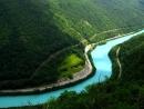 Chính tả: Sông Hương trang 76 SGK Tiếng Việt 2 tập 2