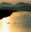 Luyện từ và câu: Mở rộng vốn từ: từ ngữ về sông biển trang 73 SGK Tiếng Việt 2 tập 2