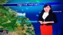 Soạn bài Dự báo thời tiết trang 63 SGK Tiếng Việt 2 tập 2