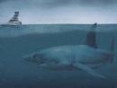 Soạn bài Cá sấu sợ cá mập trang 74 SGK Tiếng Việt 2 tập 2