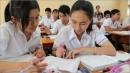 Ôn tập cuối học kì II - Tiết 3 trang 142 SGK Tiếng Việt 2 tập 2