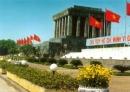 Soạn bài Cây và hoa bên lăng Bác trang 111 SGK Tiếng Việt 2 tập 2