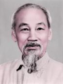 Chính tả Cháu nhớ Bác Hồ trang 106 SGK Tiếng Việt 2 tập 2