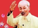 Soạn bài Cháu nhớ Bác Hồ trang 105 SGK Tiếng Việt 2 tập 2