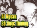 Soạn bài Ai ngoan sẽ được thưởng trang 100 SGK Tiếng Việt 2 tập 2