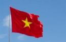 Soạn bài Lá cờ trang 128 SGK Tiếng Việt 2 tập 2