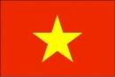 Chính tả Việt Nam có Bác trang 109 SGK Tiếng Việt 2 tập 2