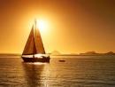 Chiếc thuyền ngoài xa của Nguyễn Minh Châu - Ngữ Văn 12