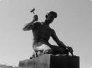Truyện kể Tây Tạng: Người thợ đẽo đá