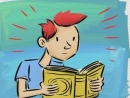 Luyện từ và câu: Từ đồng âm trang 51 SGK Tiếng Việt 5 tập 1