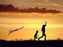 Nghị luận xã hội về tình yêu quê hương - Ngữ Văn 12