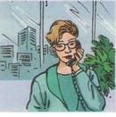 Listen and read - Nghe và đọc - Unit 12 - trang 112 - Tiếng Anh 8