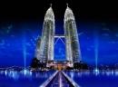 B. CITIES, BUILDINGS AND PEOPLE (Thành phố, Cao ốc vả Dân chúng)  trang 158 tiếng anh 6