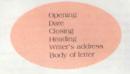 Write - Viết - Unit 8 - Trang 76 - Tiếng Anh 8