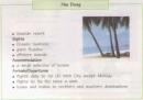 Read - Đọc - Unit 11 - Trang 102 - Tiếng Anh 8