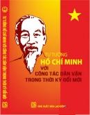 Ý nghĩa của việc học tập môn học tư tưởng Hồ Chí Minh đối với sinh viên