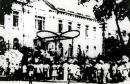 Chủ trương và kinh nghiệm lãnh đạo của Đảng để giữ vững thành quả cách mạng trong giai đoạn 1945 - 1946?