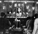 Đại hội đại biểu toàn quốc lần thứ II của Đảng và Chính cương của Đảng Lao động Việt Nam (tháng 2-1951)?
