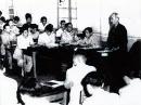 Nghị quyết Hội nghị lần thứ 15 Ban Chấp hành Trung ương khoá II (tháng 1-1959) và đường lối cách mạng miền Nam?