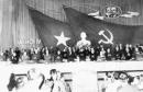 Đường lối của Đảng trong lãnh đạo cách mạng miền Nam và kháng chiến chống Mỹ, cứu nước (1954 - 1975)?