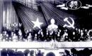 Đại hội đại biểu toàn quốc lần thứ IV của Đảng (tháng 12 -1976)?