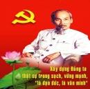 Giá trị to lớn của tư tưởng Hồ Chí Minh đối với dân tộc và nhân loại