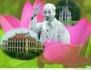 Nhận thức của Hồ Chí Minh về tính tất yếu của chủ nghĩa xã hội ở Việt Nam