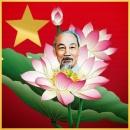 Quan điểm của Hồ Chí Minh về cán bộ và công tác cán bộ