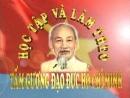 Quan niệm của Hồ Chí Minh về Đảng Cộng sản Việt Nam cầm quyền