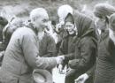 Giá trị lý luận và thực tiễn của tư tưởng Hồ Chí Minh về đại đoàn kết