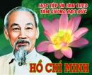Giá trị lý luận và thực tiễn của tư tưởng Hồ Chí Minh về Đảng Cộng sản Việt Nam
