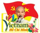 Quan điểm của Hồ Chí Minh về nội dung dân chủ trong các lĩnh vực đời sống xã hội