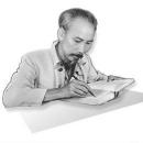 Đặc điểm và bản chất của tư tưởng Hồ Chí Minh về đao đức