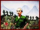 Cơ sở hình thành tư tưởng Hồ Chí Minh về quân sự