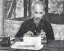 Nội dung cơ bản của tư tưởng Hồ Chí Minh về xây dựng thế hệ cách mạng cho đời sau