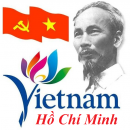 Các nhân tố tác động đến việc học tập, vân dụng, phát triển tư tưởng Hồ Chí Minh trong điều kiện hiện nay