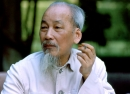 Tư tưởng Hồ Chí Minh đối với sự phát triển thế giới