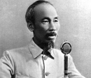 Vai trò của Đảng Cộng sản Việt Nam