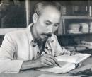 Nội dung công tác xây dựng Đảng Cộng sản Việt Nam