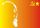 Quan niệm của Hồ Chí Minh về con người